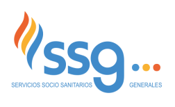 logossg